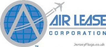 Air Lease Corporation  (USA) (2010 - )